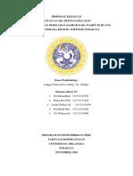 SAP SAMPAH FIX.docx