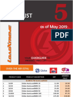 lx_price_list_may_2019.pdf