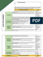 Formato Plan de Trabajo Individual KATYA.docx