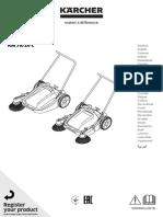 km 70-20 manual .pdf