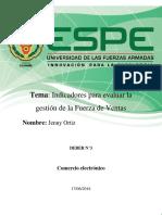 KPI FUERZA DE VENTAS.docx