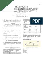 PREPARATORIO -PRACTICA No 2.docx