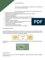 PRINCIPIOS BASICOS_RESUMEN