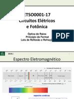 CEF_aula9_óptica_geométrica.pdf