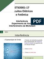 CEF_aula12_interferência