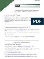 dpr290_2001