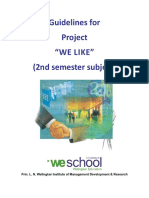 Guidelines of Project We like 240717.pdf