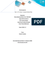 Informe-Final farmacognosia.docx