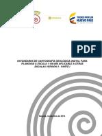 MO-GEO-SIG-008.pdf