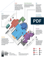 Sagrada Familia.pdf