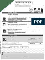 delf-dalf-a2-sj-candidat-coll-sujet-demo.pdf
