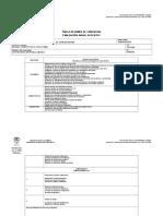 Formato tabla resumen evidencias.doc