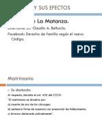 divorcio belluscio.pdf