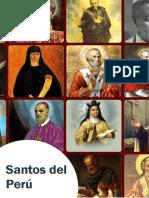 SANTOS DEL PERU.docx