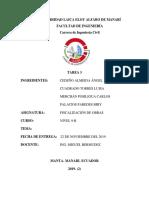 Tarea 3 fiscalizacion.docx
