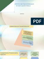 PPT4. COMPETENCIAS TRANSVERSALES.pptx