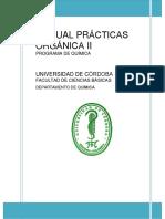 MANUAL PRACTICAS ORGANICA II-4.pdf