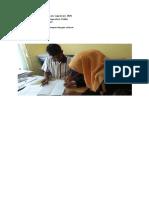 Dalam Rangka Pertemuan Dengan Tim BPKP Perwakilan Aceh.docx