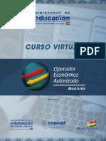 MOD-OP-ECONOMICO-OK A.pdf