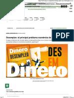 revista dinero - desempleo.pdf