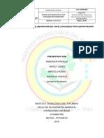 Proceso de Elaboración de CAFE LIOFILIZADO.pdf