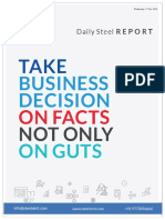SteelMint_Daily_Report_as_on_27_Nov_2019