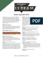 kill_team_errata 001-95.pdf
