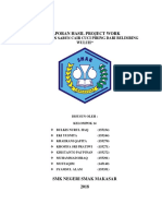PROJECT WORK BAB 1-5 fix.docx