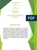 AccionsolidariacomunitariaAndresFonsecaGrupo451.