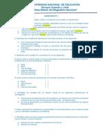 GUIA DE PRACTICA N° 03_tareaaaaaaa.docx