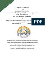 blue eyes seminar - Copy.pdf