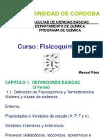 fisicoquimica I 2012-1.pdf