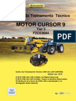 Motor Cursor 9_Br.pdf.pdf