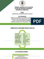 amenazas hidrometeorologicas (1).pptx