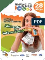 ETIQUETADO NUTRICIONAL ESPAÑA FESNAD.pdf