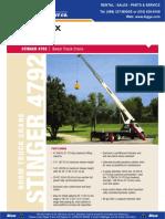 BT4792.pdf