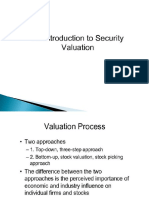 An introduction to stock valuation.pptx