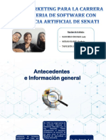 Gerencia de Marketing - SENATI  noviembre06.pptx