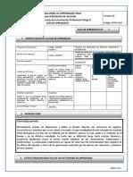 6.7 GFPI-F-019_Formato_Guia_de_Aprendizaje.docx
