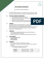 BASE-OFICIAL-DEL-CONCURSO-DE-EXPRESION-GRAFICA.docx