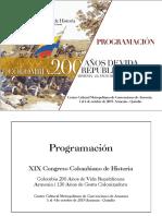 Conversatorios XIX Congreso Colombiano de Historia.pdf