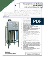 RO-E4-LELit.pdf