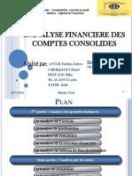 144453870-L-ANALYSE-FINANCIERE-DES-COMPTES-CONSOLIDES-ppt.pdf