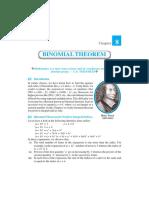 kemh108.pdf