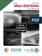 Caderno Técnico Rad. Veterinária.pdf