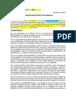 1.3 Ordenanza incorp-func-ATM-ROF.docx