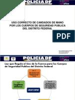 Candados de Mano Protocolo CDMX.pdf