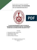 items 4-5-7 Garcia Kenn.docx