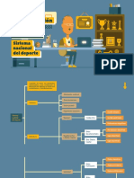 MaterialRAP2 PRESENTACION.pdf