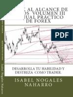 386263883-Forex-al-Alcance-de-Todos-Volumen-3-Isabel-Nogales-pdf (1).pdf